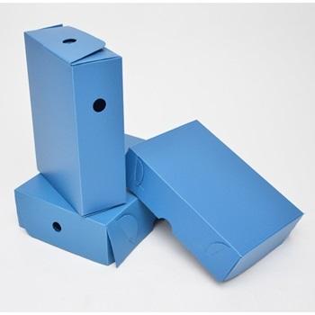 Caja Polipropileno of Lega 39x28x12 Bar