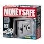 4m-fm289 money safe build your own super secure