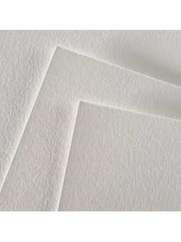 Papel Canson guarro superalfa 76 x 112 250 gramos