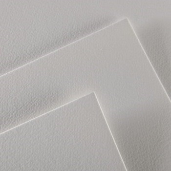 Papel Canson montval 75 x 110 300 gramos