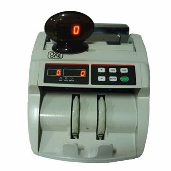 Máquina contadora neoone para pesos 9200
