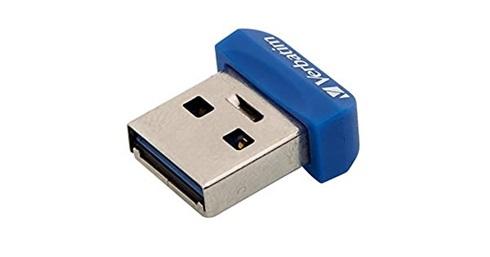 Pen Drive Verbatim 16gb 98709