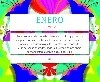 Agenda 2021 Vergara news llama binder