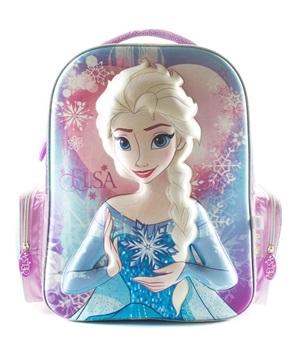 Frozen Mochila 69315 17