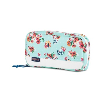 Jansport canopla