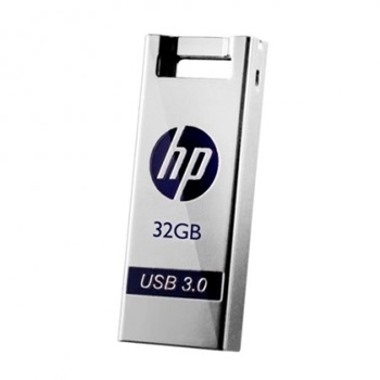 Pen drive Hp 64gb 795w 2,0