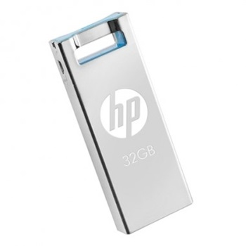 Pen drive Hp 32gb 295w 2,0