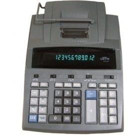 Calculadora Cifra pr-1110