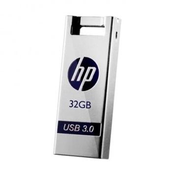 Pen Drive H P 32gb 795w