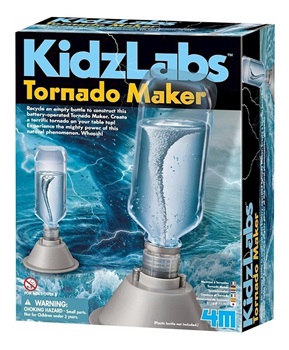 4m-fm363kidzlabs tornado marker