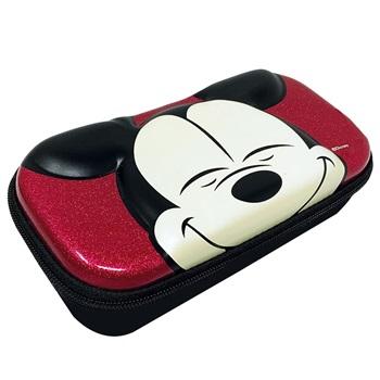 Mickey canopla box