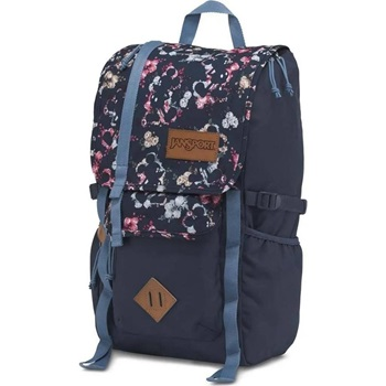 Jansport ha c03baz37z disney